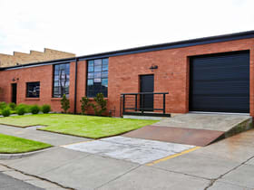 Hotel / Leisure commercial property for lease at 9 Bibby Court Moorabbin VIC 3189