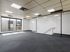 Offices commercial property for sale at 18/132 Keys Road Cheltenham VIC 3192