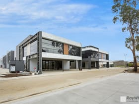 Shop & Retail commercial property for lease at 1626 - 1638 Centre Road Springvale VIC 3171