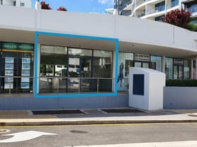 Retail commercial property for lease at 14a/121 Mooloolaba Esplanade Mooloolaba QLD 4557