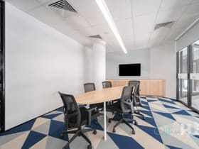 Offices commercial property for lease at 1321/50 Cavill Avenue Surfers Paradise QLD 4217