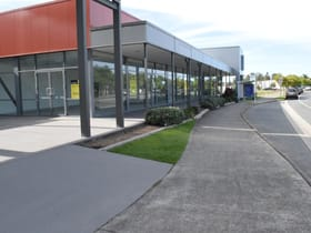 Shop & Retail commercial property for lease at 347 Christine Ave Varsity Lakes QLD 4227