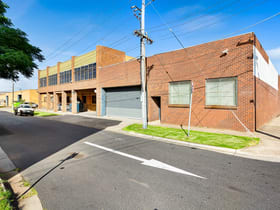 Industrial / Warehouse commercial property for lease at 7-21 Lens Street Coburg North VIC 3058