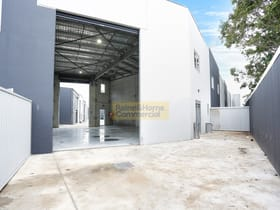 Offices commercial property for lease at 22 Anzac Street Greenacre NSW 2190