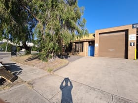 Industrial / Warehouse commercial property for lease at 5/1 Eskay Road Oakleigh South VIC 3167