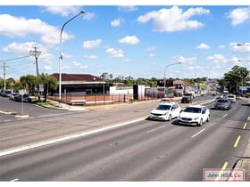 Showrooms / Bulky Goods commercial property for lease at 666 Parramatta Road Croydon NSW 2132