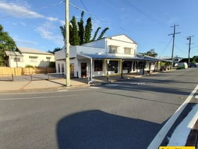 Retail commercial property for lease at 2/85 Kent Road Wooloowin QLD 4030