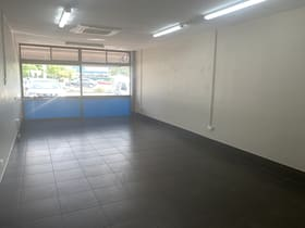 Retail commercial property for lease at 5/8-16 Redland Bay Road Capalaba QLD 4157