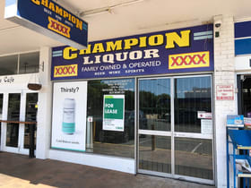 Industrial / Warehouse commercial property for lease at 5&9B/262 Junction Road Clayfield QLD 4011