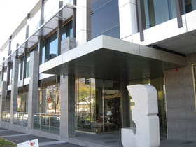 Offices commercial property for lease at 119/3 Male Street Brighton VIC 3186