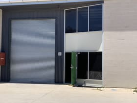Factory, Warehouse & Industrial commercial property for lease at 2/28 Geelong Fyshwick ACT 2609