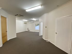 Offices commercial property for lease at 3/8 Short Street Nerang QLD 4211