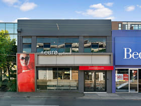 Shop & Retail commercial property for lease at 177 - 179 Burwood Road Hawthorn VIC 3122