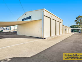 Offices commercial property for lease at 21 Huntington Street Clontarf QLD 4019