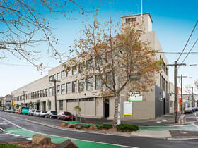 Factory, Warehouse & Industrial commercial property for lease at 68 Mollison Street Abbotsford VIC 3067