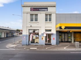 Showrooms / Bulky Goods commercial property for lease at Shop 1, 385 Centre Road Bentleigh VIC 3204