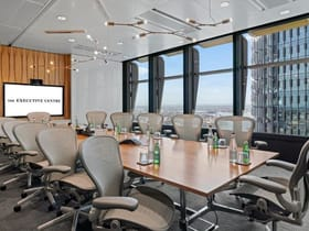 Serviced Offices commercial property for lease at 300 Barangaroo Avenue Barangaroo NSW 2000
