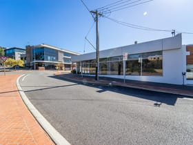 Offices commercial property for lease at 148 Railway Parade West Leederville WA 6007