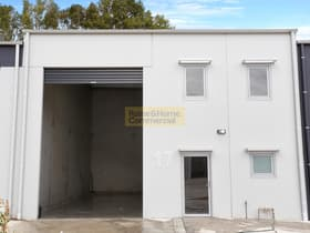 Showrooms / Bulky Goods commercial property for lease at 16/22 Anzac Street Greenacre NSW 2190