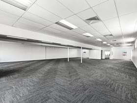 Offices commercial property for lease at Tenancy 13/191 Margaret Street Toowoomba City QLD 4350