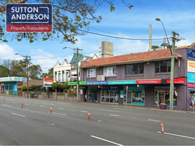 Medical / Consulting commercial property for lease at 1396 Pacific Highway Turramurra NSW 2074
