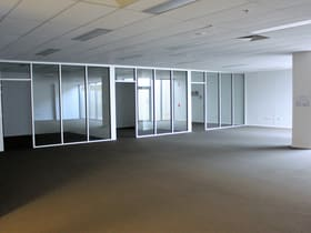 Offices commercial property for lease at 15/532-542 Ruthven Street Toowoomba City QLD 4350