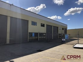 Factory, Warehouse & Industrial commercial property for lease at 4/120 South Pine Road Brendale QLD 4500