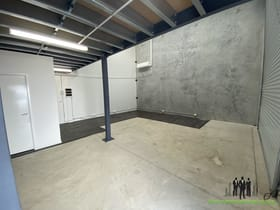 Showrooms / Bulky Goods commercial property for lease at 4/37 Flinders Pde North Lakes QLD 4509