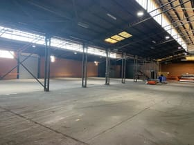 Factory, Warehouse & Industrial commercial property for lease at 391-395 Somerville Road West Footscray VIC 3012