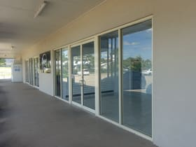Shop & Retail commercial property for lease at B/2 Emperor Drive Andergrove QLD 4740