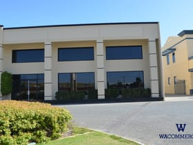 Factory, Warehouse & Industrial commercial property for lease at 72 Malaga Drive Malaga WA 6090