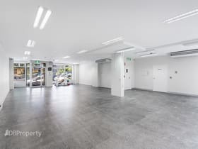 Offices commercial property for lease at Ground/137 Devonshire Surry Hills NSW 2010