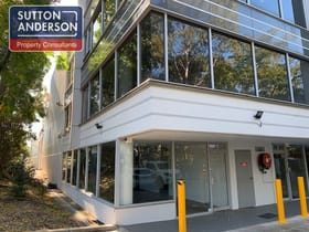 Factory, Warehouse & Industrial commercial property for lease at Unit 1/31-33 Chaplin Drive Lane Cove NSW 2066