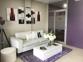 Offices commercial property for lease at Shop 2/1 Somerset Avenue Narellan NSW 2567