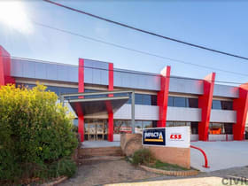 Offices commercial property for lease at 98 Barrier Street Fyshwick ACT 2609