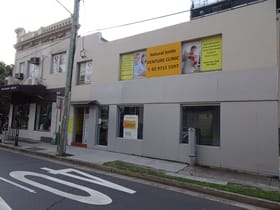 Shop & Retail commercial property for lease at 2/98 Burwood Road Burwood NSW 2134