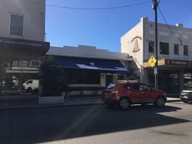 Offices commercial property for lease at 1631 Botany Road Botany NSW 2019