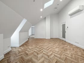 Medical / Consulting commercial property for lease at Level 2, 6/32 Orwell Street Potts Point NSW 2011