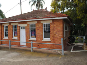 Shop & Retail commercial property for lease at 57 Brook Street - Unit 5 North Toowoomba QLD 4350