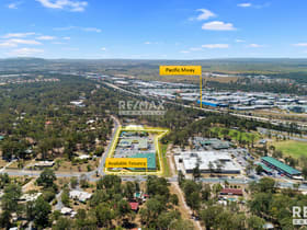 Offices commercial property for lease at 29 Peachey Road Ormeau QLD 4208