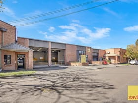 Factory, Warehouse & Industrial commercial property for lease at 26-30 Halloran Street Lilyfield NSW 2040