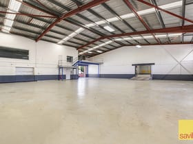 Offices commercial property for lease at 26-30 Halloran Street Lilyfield NSW 2040