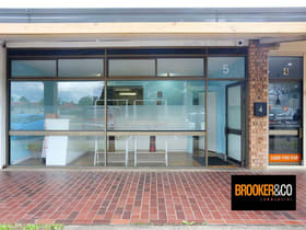 Hotel, Motel, Pub & Leisure commercial property for lease at Leumeah NSW 2560