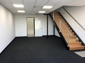 Factory, Warehouse & Industrial commercial property for lease at 10 Adriatic Way Keysborough VIC 3173