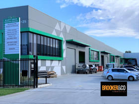 Hotel, Motel, Pub & Leisure commercial property for lease at Smeaton Grange NSW 2567