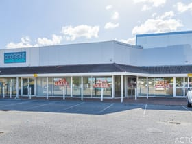 Showrooms / Bulky Goods commercial property for sale at Unit 2, 1862 Albany Highway Maddington WA 6109