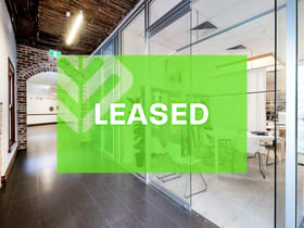 Offices commercial property for lease at 3 Cantonment Street Fremantle WA 6160