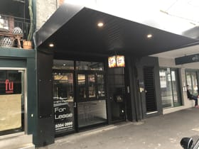 Offices commercial property for lease at 249 Victoria Street Darlinghurst NSW 2010