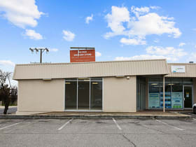 Shop & Retail commercial property for lease at 1/56-58 Daws Road Edwardstown SA 5039