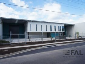 Factory, Warehouse & Industrial commercial property for lease at 83 Rosedale Street Coopers Plains QLD 4108
